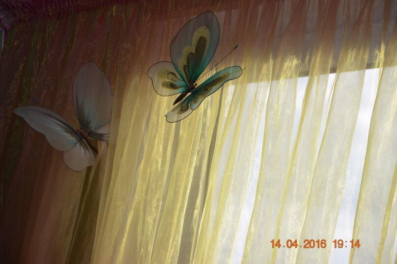 """Гостевой дом """"Гостиный дворик"""", улица Шмидта, 27 на 8 комнат - Фотография 82"""
