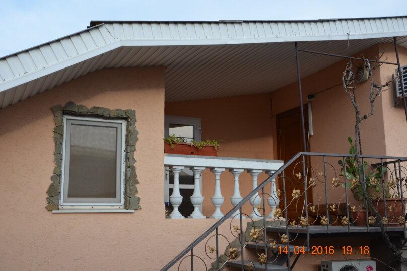 """Гостевой дом """"Гостиный дворик"""", улица Шмидта, 27 на 8 комнат - Фотография 87"""