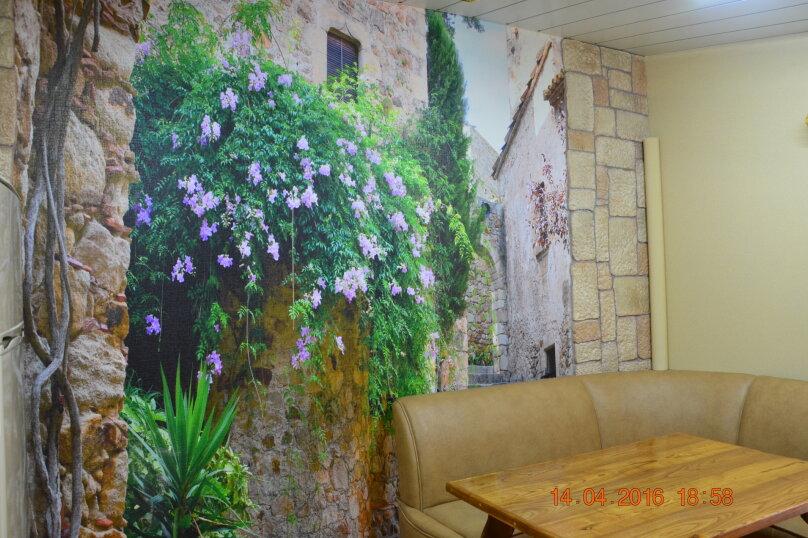 """Гостевой дом """"Гостиный дворик"""", улица Шмидта, 27 на 8 комнат - Фотография 93"""