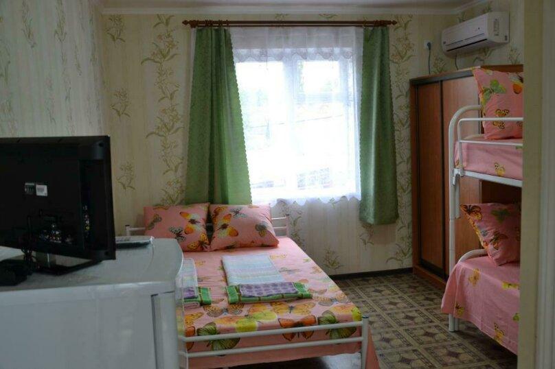 """Гостевой дом """"На Бульварной 3"""", Бульварная улица, 3 на 8 комнат - Фотография 2"""