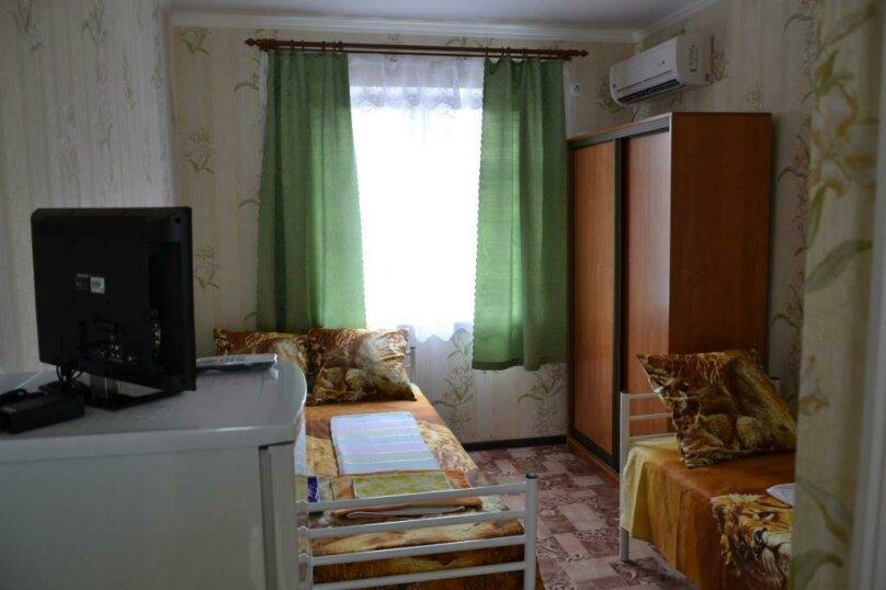 """Гостевой дом """"На Бульварной 3"""", Бульварная улица, 3 на 8 комнат - Фотография 3"""