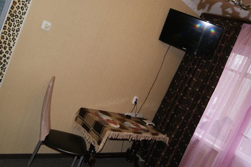 2-комн. квартира, 50 кв.м. на 5 человек, Народная улица, 45, Псков - Фотография 20