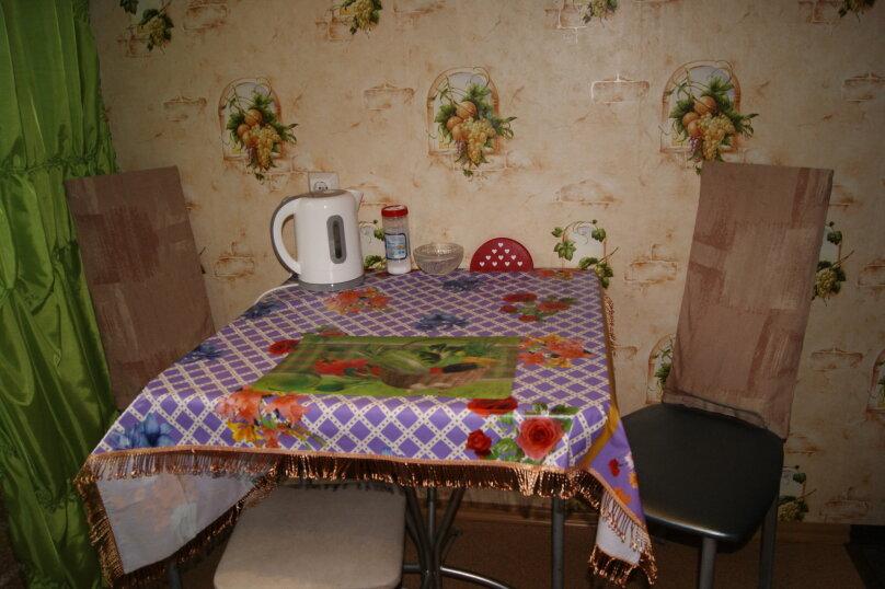 2-комн. квартира, 50 кв.м. на 5 человек, Народная улица, 45, Псков - Фотография 25