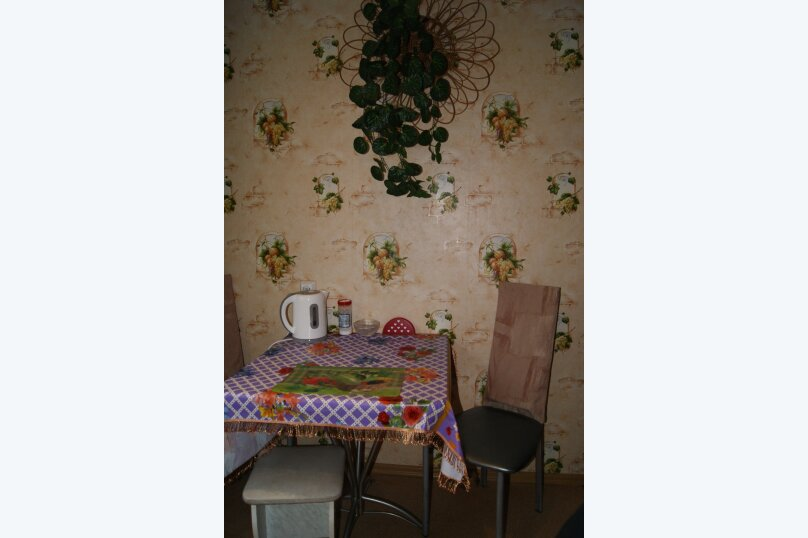 2-комн. квартира, 50 кв.м. на 5 человек, Народная улица, 45, Псков - Фотография 26