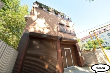 Дом, 120 кв.м. на 4 человека, 1 спальня, Коробкова, 7А, Феодосия - Фотография 1