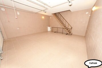 Дом, 120 кв.м. на 4 человека, 1 спальня, Коробкова, 7А, Феодосия - Фотография 2
