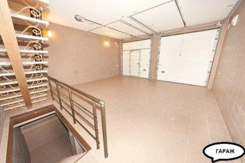 Дом, 120 кв.м. на 4 человека, 1 спальня, Коробкова, 7А, Феодосия - Фотография 3