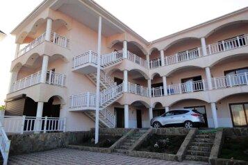 Отель, квартал Хале , 3 на 19 номеров - Фотография 3