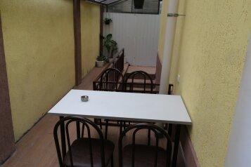 Гостевой дом, улица Тургенева на 6 номеров - Фотография 2