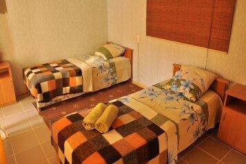 Гостевой дом, улица Мира на 30 номеров - Фотография 2