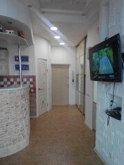 2-комн. квартира, 40 кв.м. на 4 человека, Севастопольское шоссе, Гаспра - Фотография 4