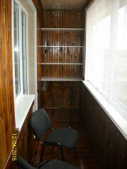 2-комн. квартира, 50 кв.м. на 7 человек, улица Чкалова, 2Б, Дивеево - Фотография 3