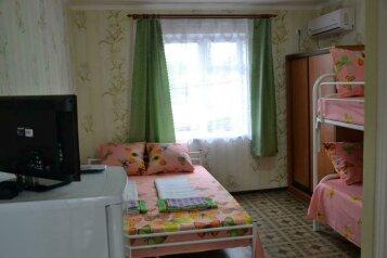Гостевой дом, Бульварная улица, 3 на 8 номеров - Фотография 3