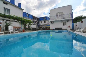 Мини-отель, 2-й Черноморский переулок на 24 номера - Фотография 1