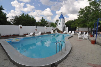 Мини-отель, 2-й Черноморский переулок на 24 номера - Фотография 2
