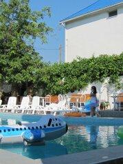 Мини-отель, 2-й Черноморский переулок, 10 на 24 номера - Фотография 3