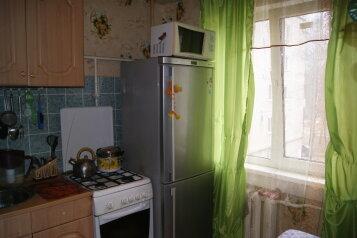 2-комн. квартира, 50 кв.м. на 5 человек, Народная улица, Псков - Фотография 2