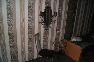 2-комн. квартира, 50 кв.м. на 5 человек, Народная улица, Псков - Фотография 4