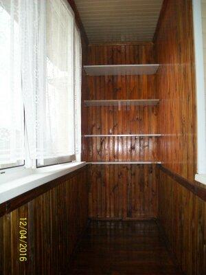 2-комн. квартира, 50 кв.м. на 7 человек