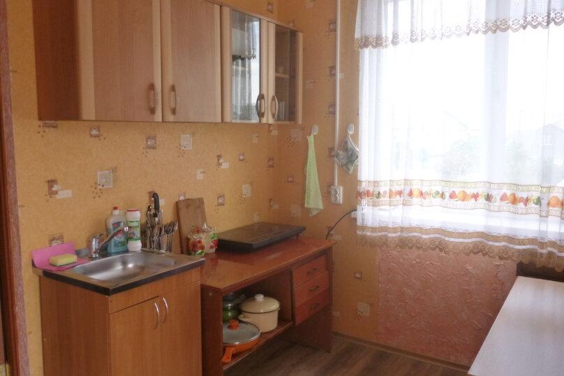Частный дом, 70 кв.м. на 7 человек, 3 спальни, улица Пастернака, 6, Коктебель - Фотография 5