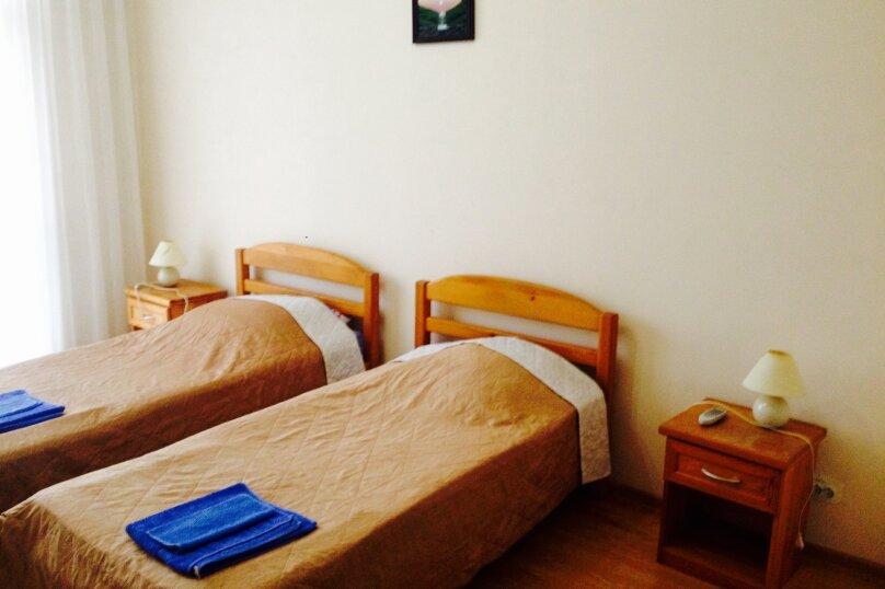 """Мини-отель """"У Яши"""", переулок Рахманинова, 14А на 17 номеров - Фотография 11"""
