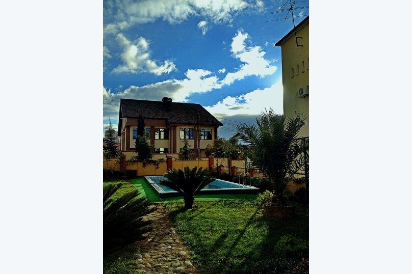 """Мини-отель """"У Яши"""", переулок Рахманинова, 14А на 17 номеров - Фотография 30"""