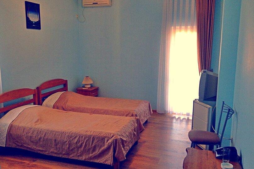 """Мини-отель """"У Яши"""", переулок Рахманинова, 14А на 17 номеров - Фотография 17"""