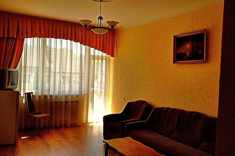 """Мини-отель """"У Яши"""", переулок Рахманинова, 14А на 17 номеров - Фотография 20"""