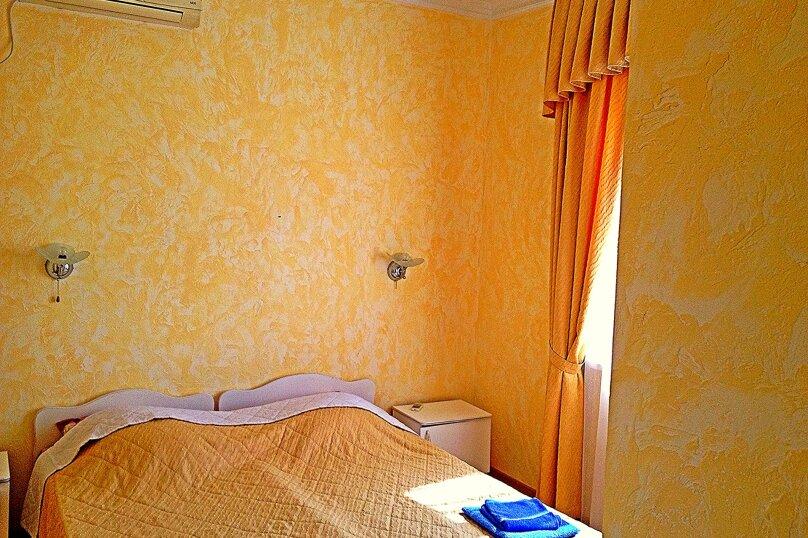 """Мини-отель """"У Яши"""", переулок Рахманинова, 14А на 17 номеров - Фотография 21"""