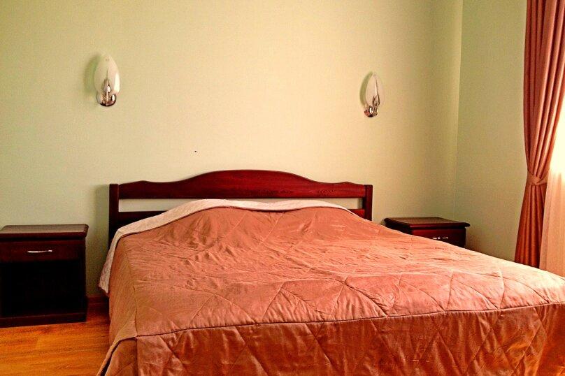 """Мини-отель """"У Яши"""", переулок Рахманинова, 14А на 17 номеров - Фотография 25"""