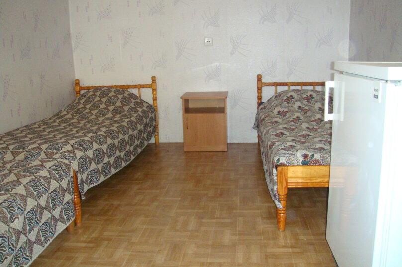 """Мини -отель """"На Мартынова 1А"""", улица Мартынова, 1А на 32 номера - Фотография 15"""