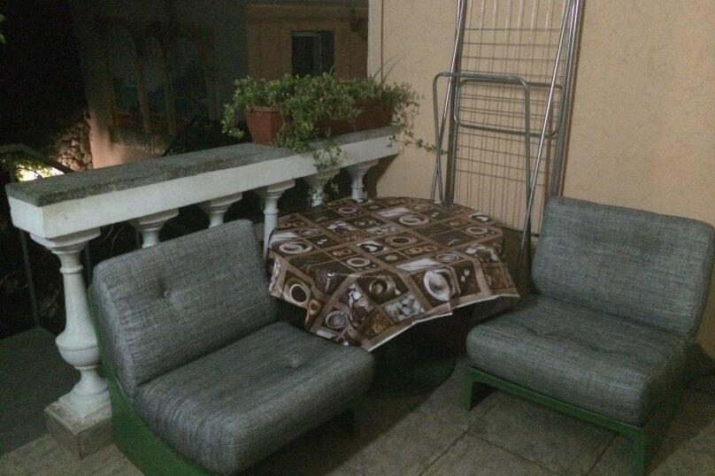 """Гостевой дом """"Гостиный дворик"""", улица Шмидта, 27 на 8 комнат - Фотография 88"""
