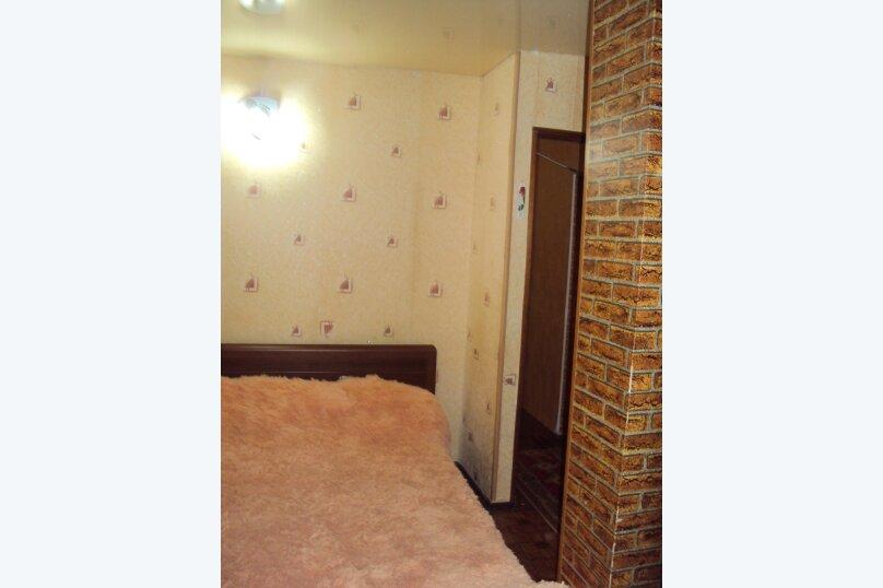 2-х комнатный номер, улица Маяковского, 45А, Феодосия - Фотография 3