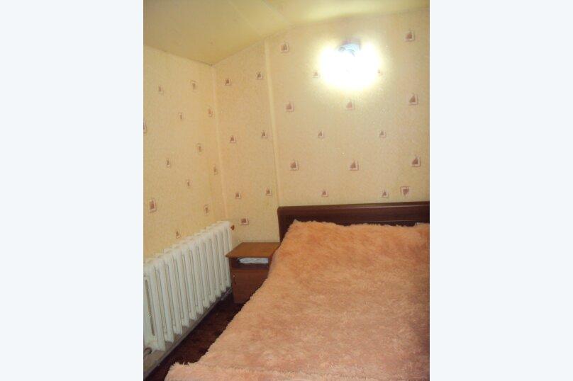 2-х комнатный номер, улица Маяковского, 45А, Феодосия - Фотография 4