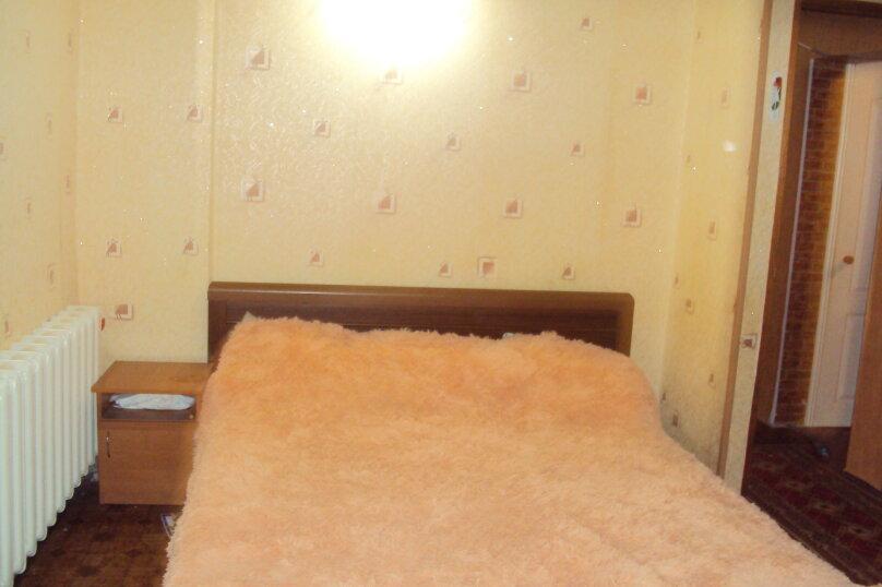 2-х комнатный номер, улица Маяковского, 45А, Феодосия - Фотография 5