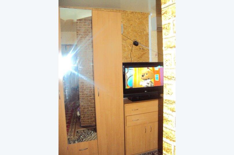 2-х комнатный номер, улица Маяковского, 45А, Феодосия - Фотография 6