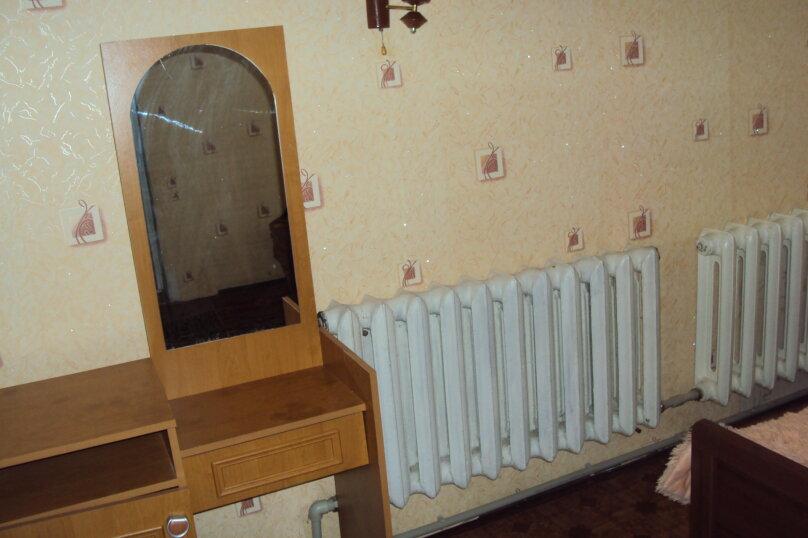 2-х комнатный номер, улица Маяковского, 45А, Феодосия - Фотография 9
