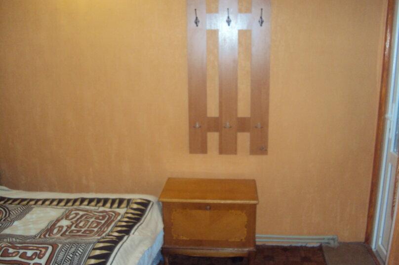 2-х комнатный номер, улица Маяковского, 45А, Феодосия - Фотография 11