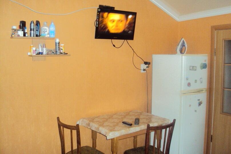 2-х комнатный номер, улица Маяковского, 45А, Феодосия - Фотография 14
