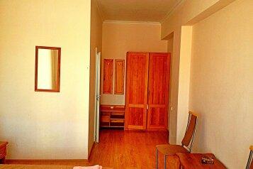 Мини-отель, переулок Рахманинова, 14А на 17 номеров - Фотография 2