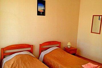 Мини-отель, переулок Рахманинова, 14А на 17 номеров - Фотография 3