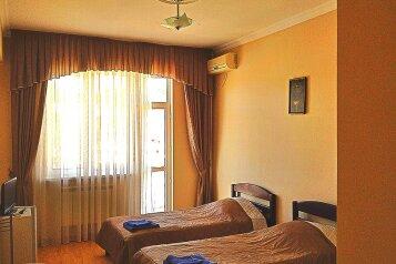 Мини-отель, переулок Рахманинова, 14А на 17 номеров - Фотография 4