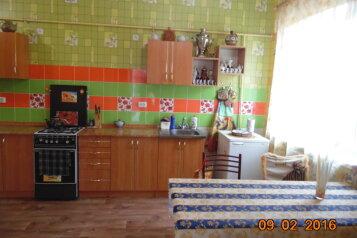 Комната в частном доме, трудовая на 3 номера - Фотография 2