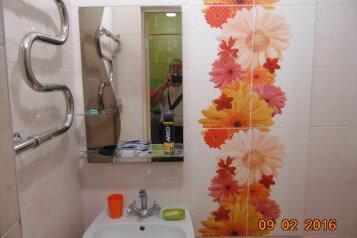 Комната в частном доме, трудовая на 3 номера - Фотография 3