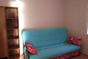 3-комн. квартира, 100 кв.м. на 6 человек, Морская улица, 12, Евпатория - Фотография 4