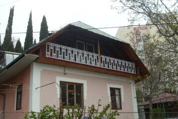 Второй этаж в доме, Афанасия Никитина, 12 на 1 комнату - Фотография 1