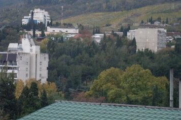 Второй этаж в доме, Афанасия Никитина, 12 на 1 номер - Фотография 3
