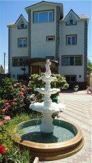 Мини-отель, улица Челюскинцев, 106 на 7 номеров - Фотография 1
