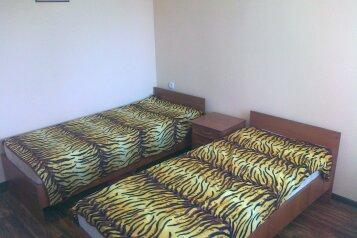 Сдам жилье на лето, профсоюзная на 7 номеров - Фотография 4