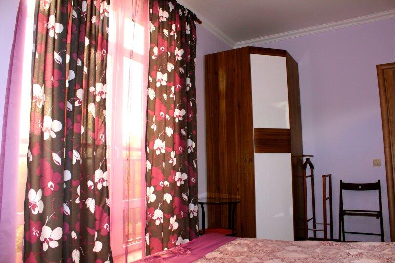 """Гостевой дом """"На Красной 18"""", Красная улица, 18 на 7 комнат - Фотография 6"""
